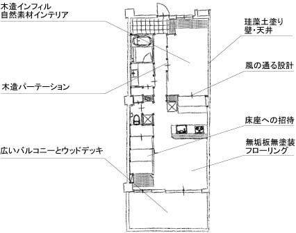concept_2.jpg