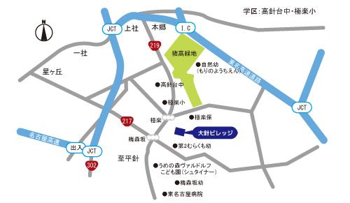 oohari3.jpg